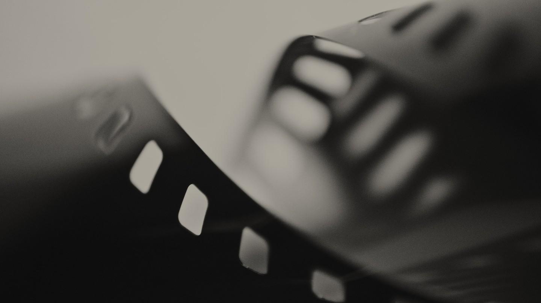 Film reel | © George Hodan /Public Domain Pictures
