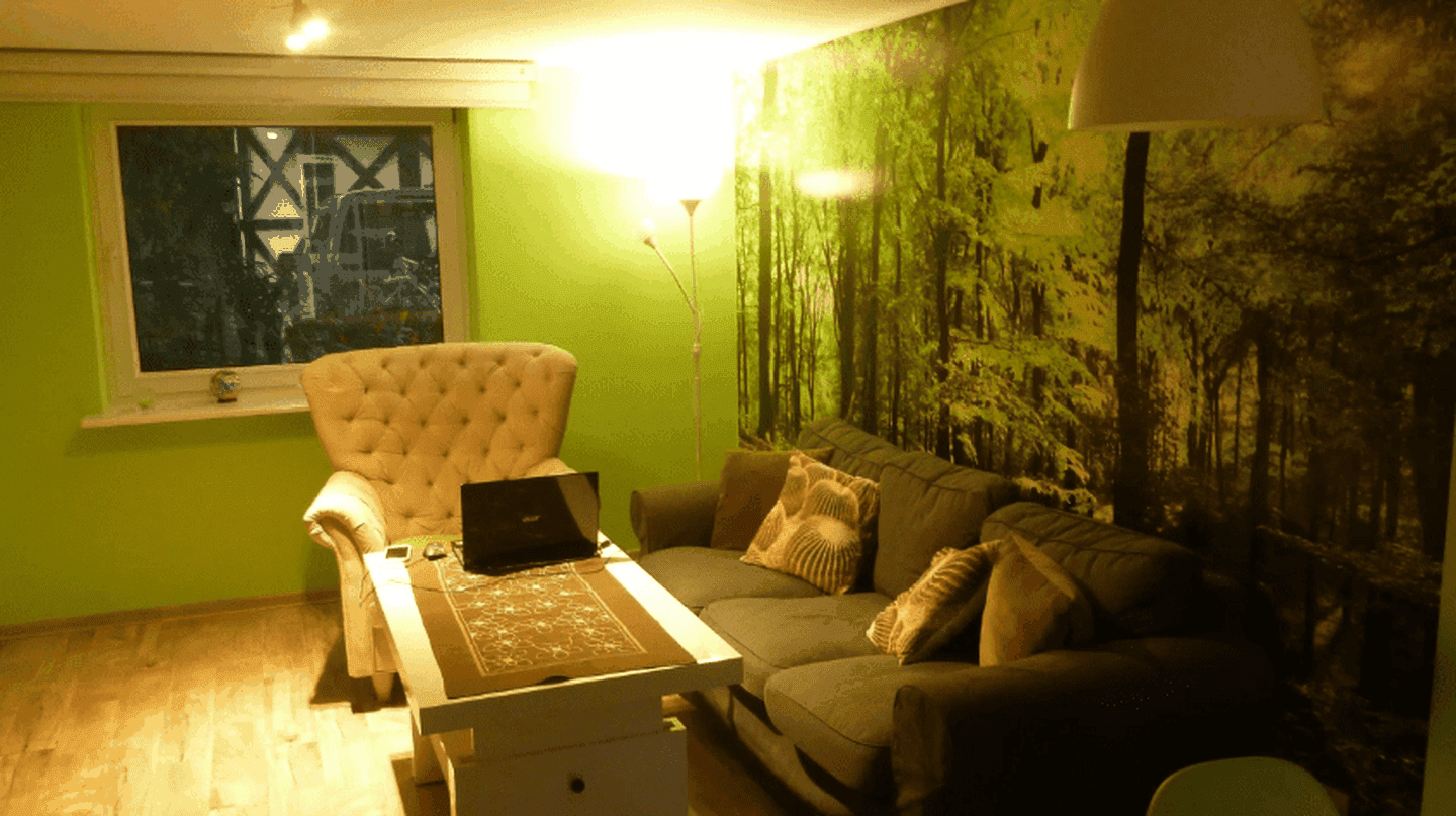 Green House Hostel Gdynia | © Northern Irishman in Poland