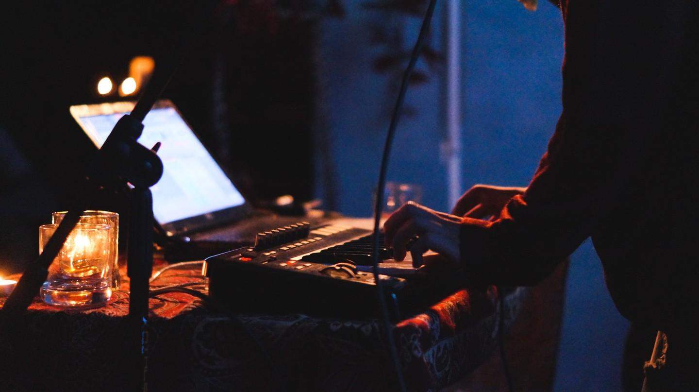 Kaņepes Kultūras Centrs | © Oculosoul Feeling / Flickr