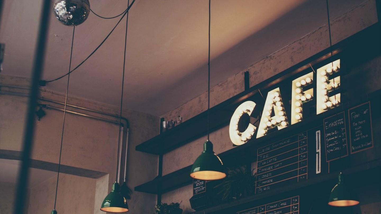 Best Cafes in Leeds | © Michał Parzuchowski  / Unsplash