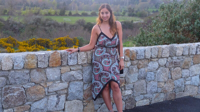 10 Fashion Bloggers in Dublin You Need to Follow