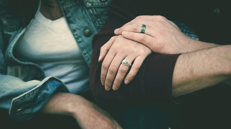 Couple | © Josh Willink / Pexels
