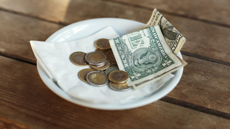 Discover when to tip in Cambodia | © Anastasiya Aleksandrenko / Shutterstock