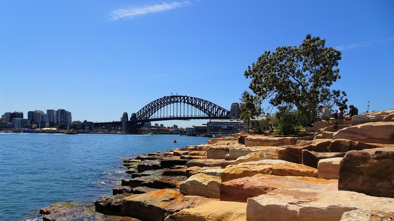 https://pixabay.com/en/sydney-nsw-australia-bangaroo-2742467/