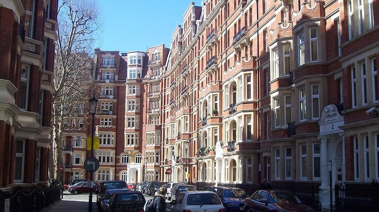 The Best Independent Bookshops in Kensington & Chelsea