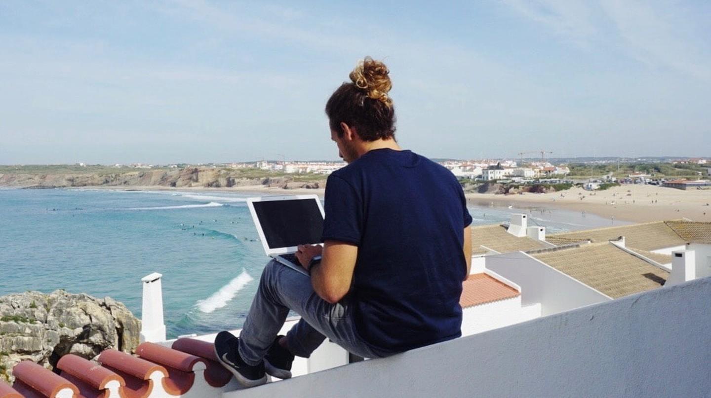 Tech Startup | © Santiago Garza/Flickr
