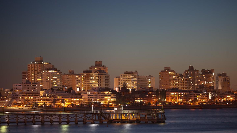 Punta del Este | © Jimmy Baikovicius / Flickr