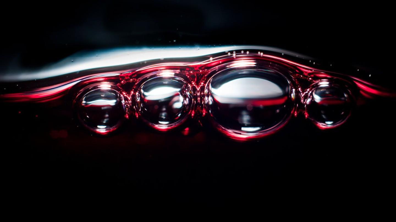 Red wine | © Derek Gavey/ Flickr