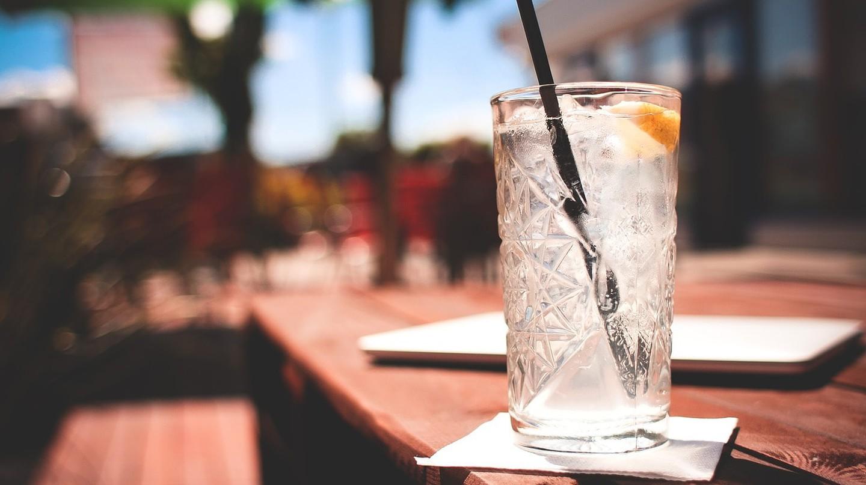 Cocktail Drink | © Pixabay