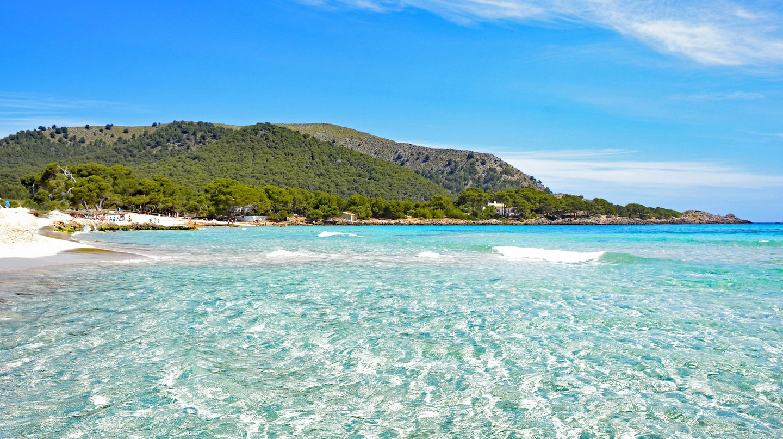 Calle Agulla, Mallorca|©lapping/Pixabay