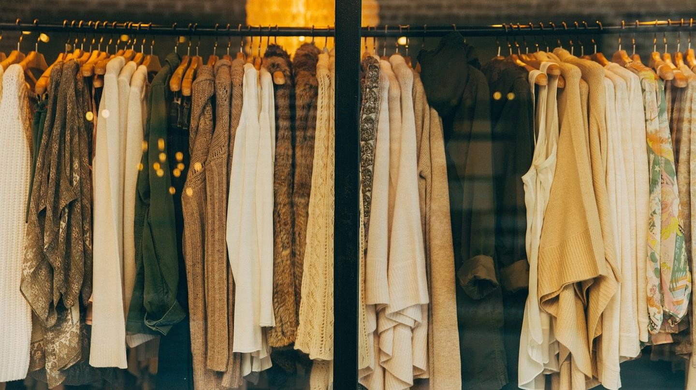 Fashion | © pixabay