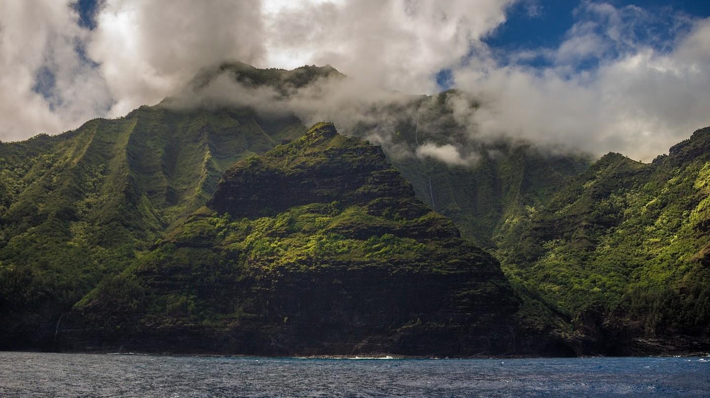 Hawaii | © Pexels / Pixabay