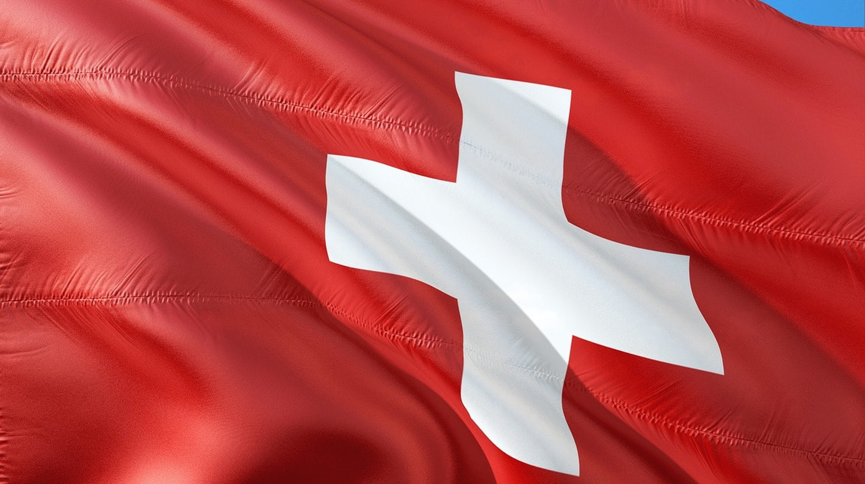 Switzerland lines up to ban the Burka   © RonnyK/ Pixabay