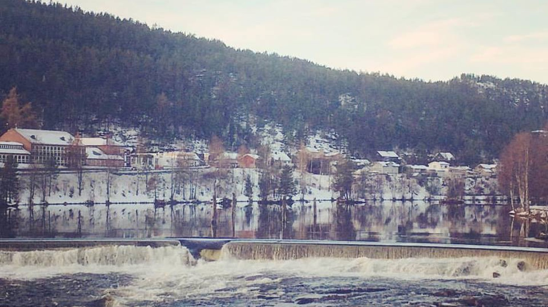Kongsberg | Danai Christopoulou / © Culture Trip