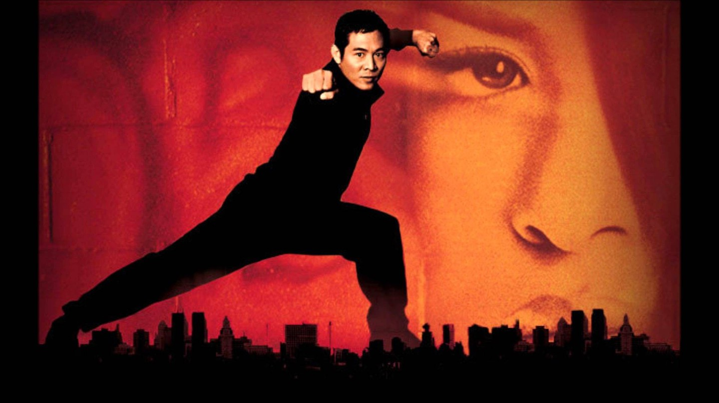 Romeo Must Die | © YouTube