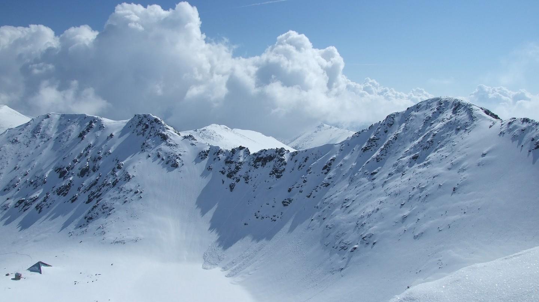 Winter in Bulgaria | © jindrichmares/Pixabay