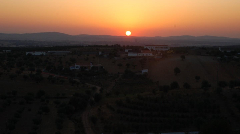Alentejo, Portugal © Pixabay