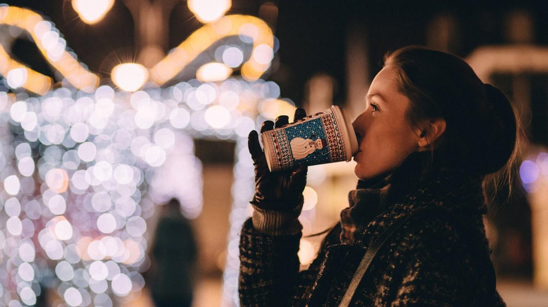 Christmas   © freestocks.org/Pexels
