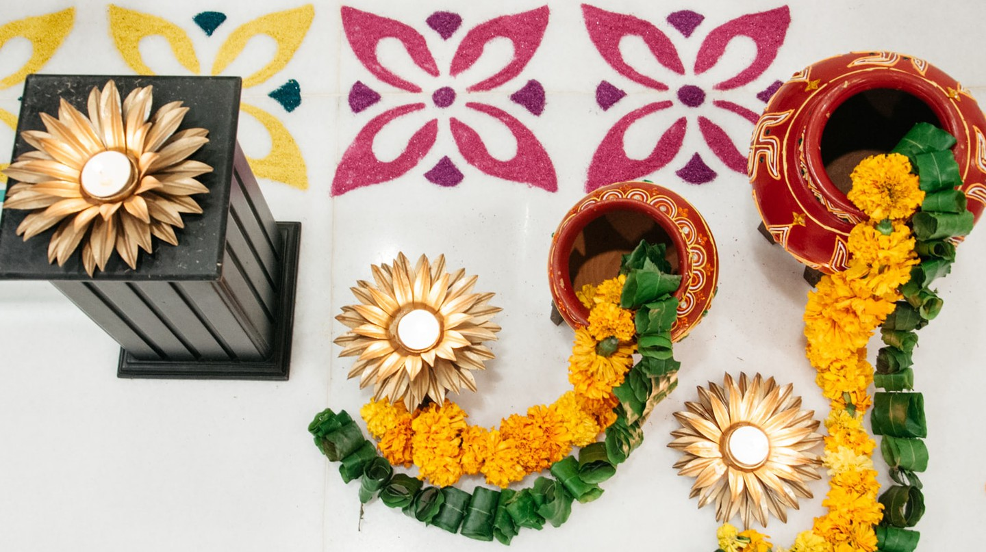 15 Surprising Facts You May Not Know About Diwali