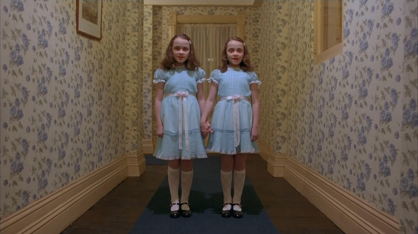 The Shining | © Warner Bros.