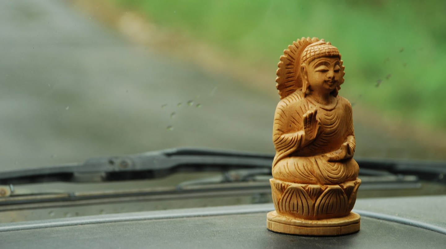 Traveling consciously in Sri Lanka | © Moving Montevideo / Flickr