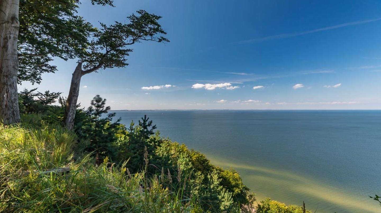 Wolin Island   © Tomasz Mazoń / Flickr