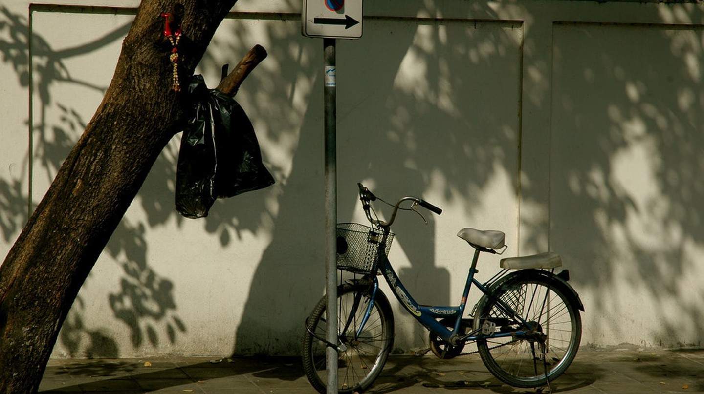 The Best Cycling Tours in Bangkok