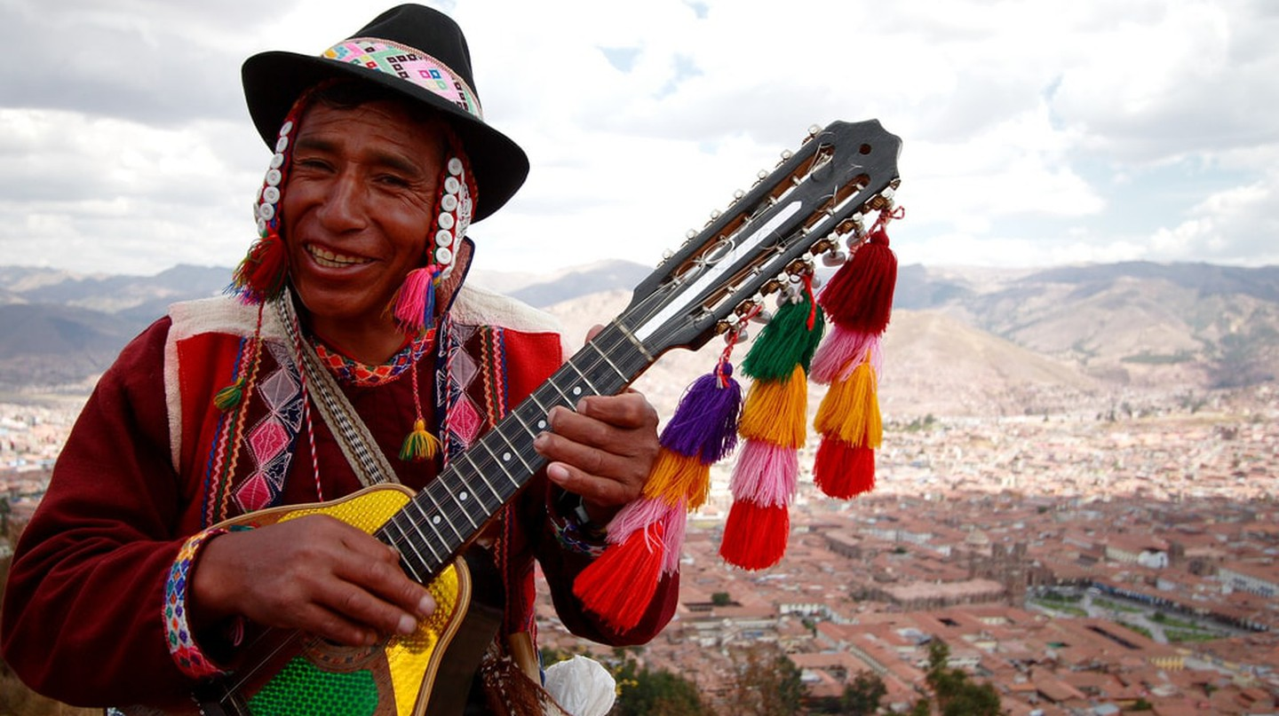 The Most Unique Experiences to Have in Cusco