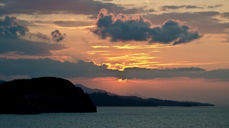 Nicoya Peninsula | © chuck624 / Flickr