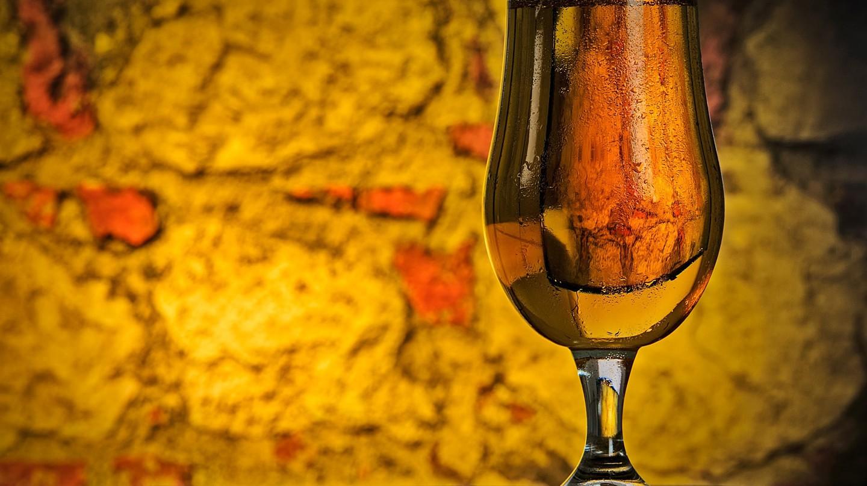 The Best Pubs for Craft Beers in Saint Petersburg
