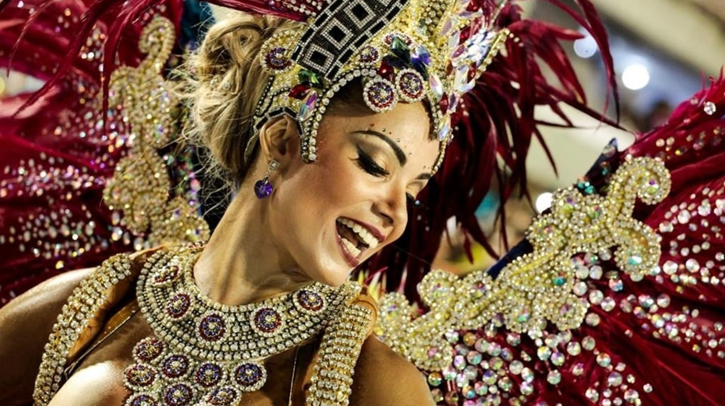 The Best and Most Affordable Hostels for Rio De Janeiro Carnival