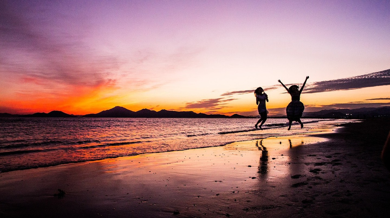 Women's Silhouette | dc20462 /pixabay