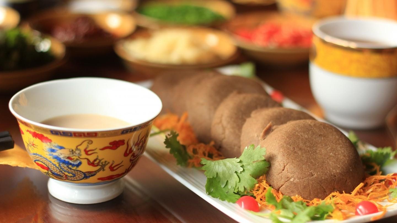 Best Breakfast and Brunch Restaurants in Shunyi, Beijing  © Pxhere