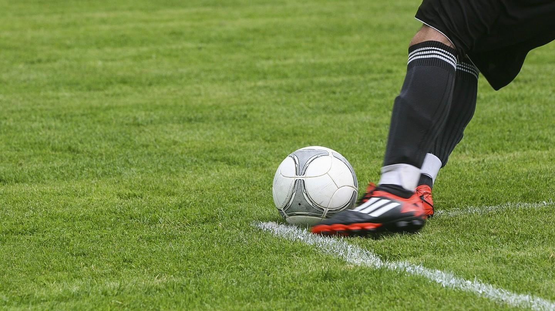 Football | © macblack/Pixabay