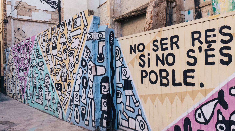 Jaser Cervantes / © Culture Trip