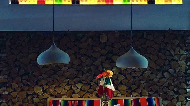 © Mexico Boulevard