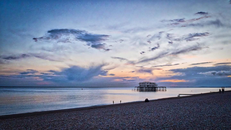 Tuaca: The Story Behind Brighton's Favourite Liqueur