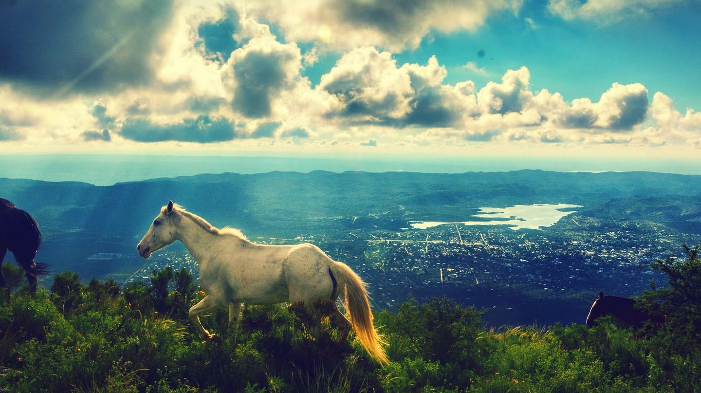 Argentina - so many wonders, so many secrets | © Juan Montiel/Flickr