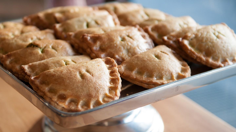 The Best Gluten Free Restaurants In Seattle