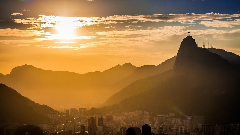 A One-Week Itinerary to Rio de Janeiro