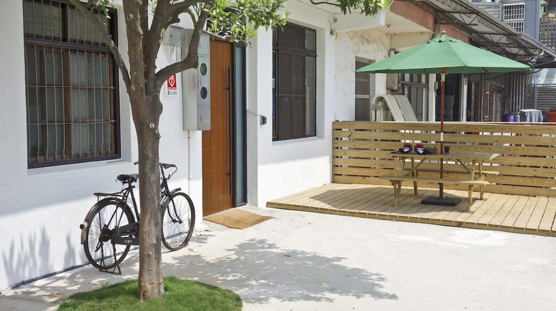 T-Life Hostel | Courtesy of Hotels.com