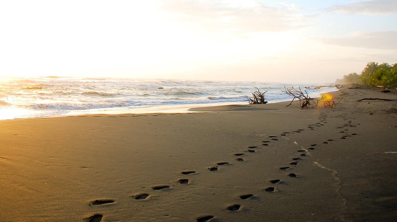 Just keep moving | © Everjean/Flickr
