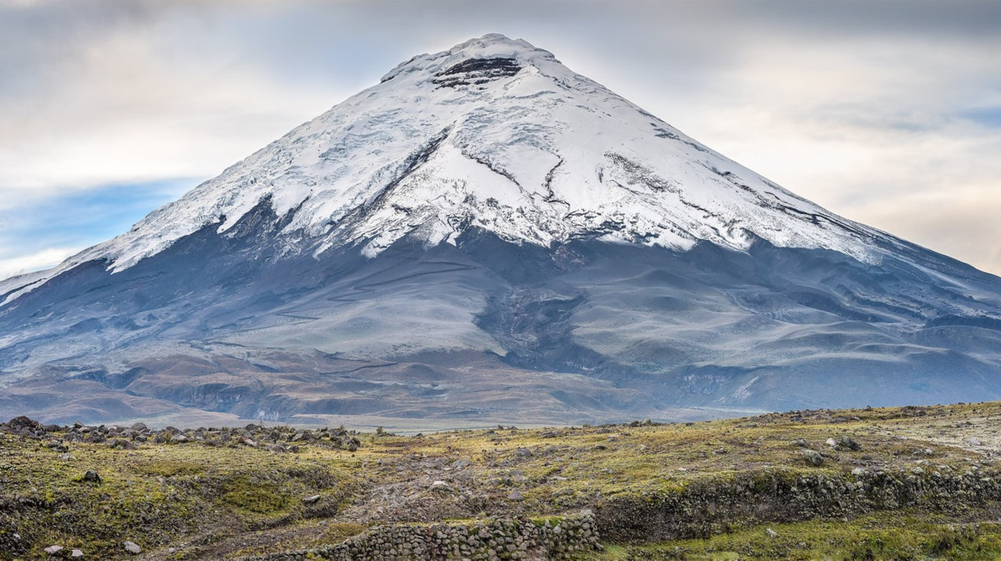 10 Things to Know About Visiting the Ojos del Salado, Chile