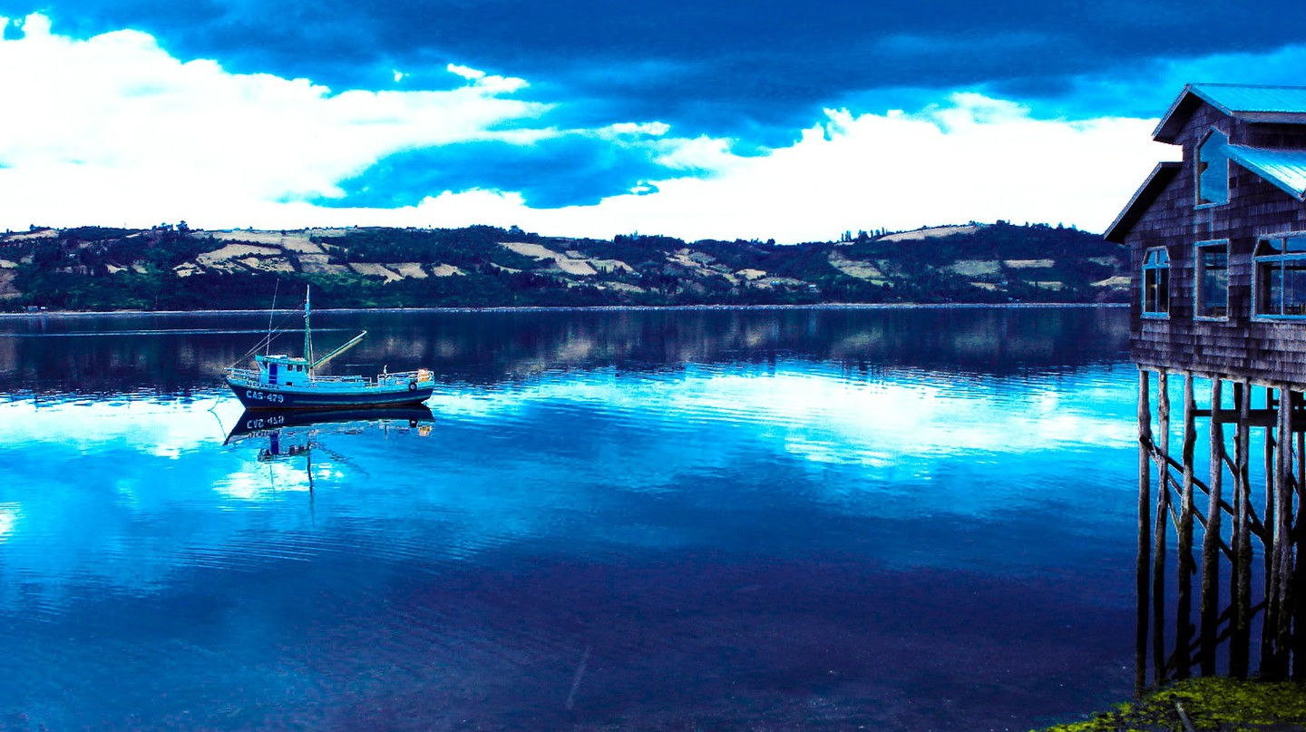 11 Myths and Mysteries of the Chiloe Archipelago