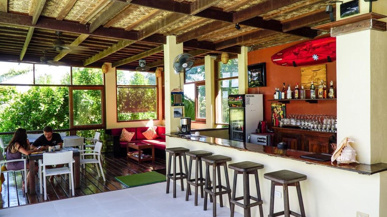 Villa Maya Siargao