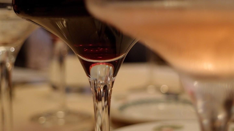 Festive French Drinks | © Le Vin Parfait / Flickr
