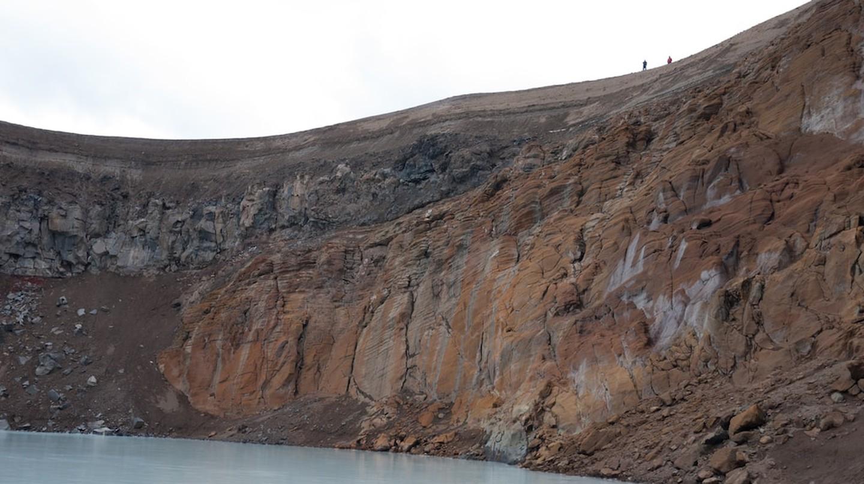 Viti Crater   Courtesy of Veronika Geiger
