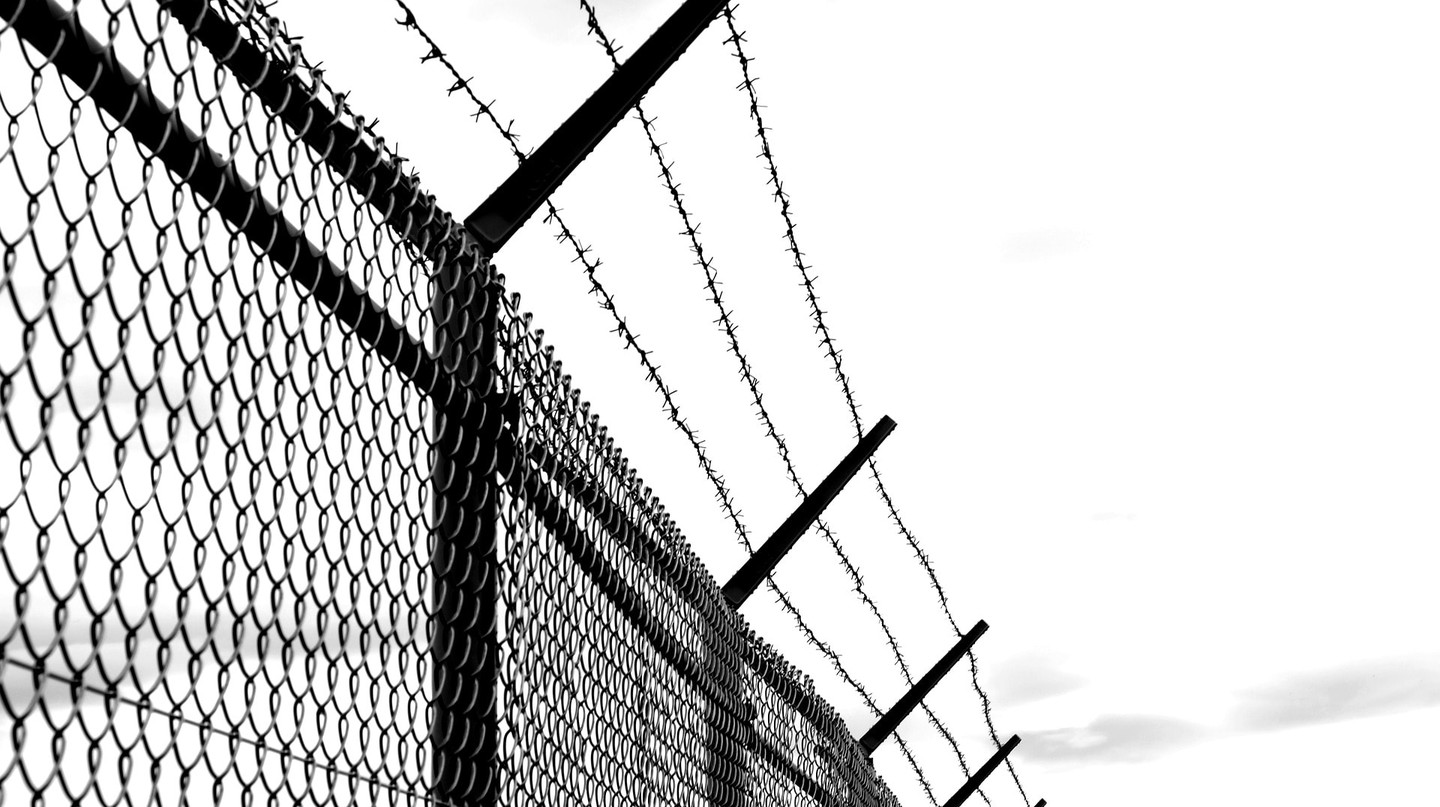 Barbed wire | © music4life / Pixabay