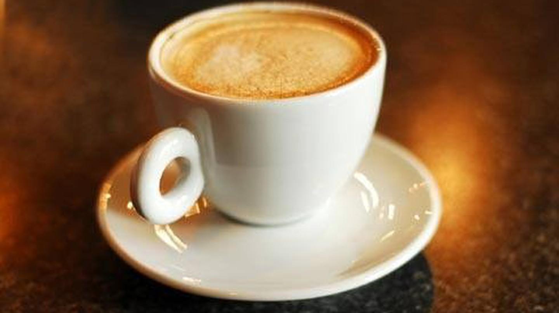 Top Quality Coffee | Courtesy of Cafe Vizzio