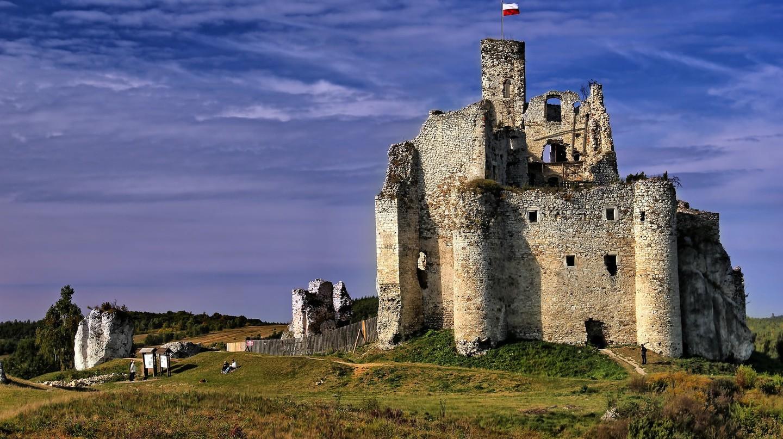 Ways to save money in Poland   © roobertoo / Pixabay